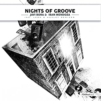 Nights Of Groove