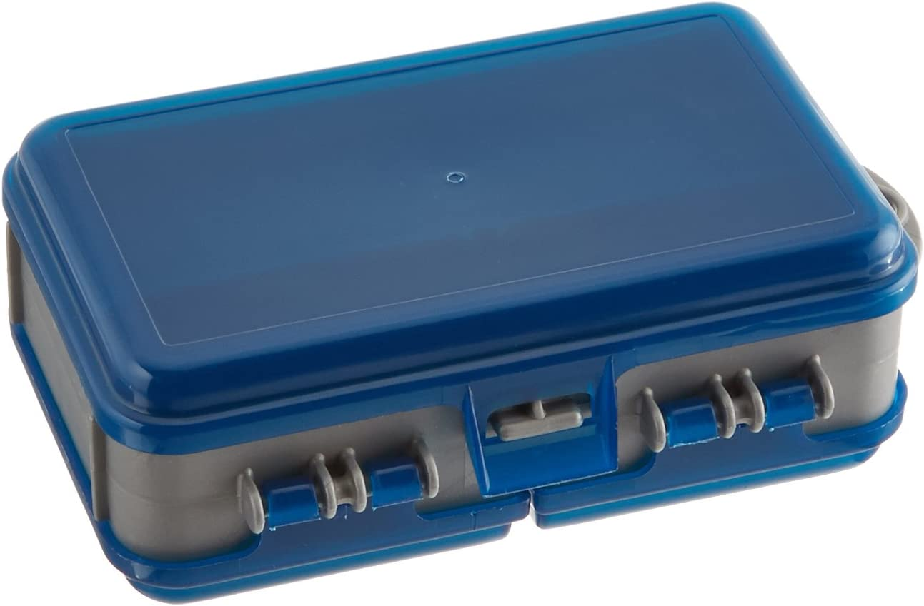 Plano Small 2 Sided Tackle Multi Max Max 54% OFF 45% OFF Storage Box Premium O