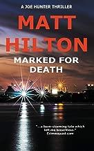 Best matt hilton joe hunter books Reviews