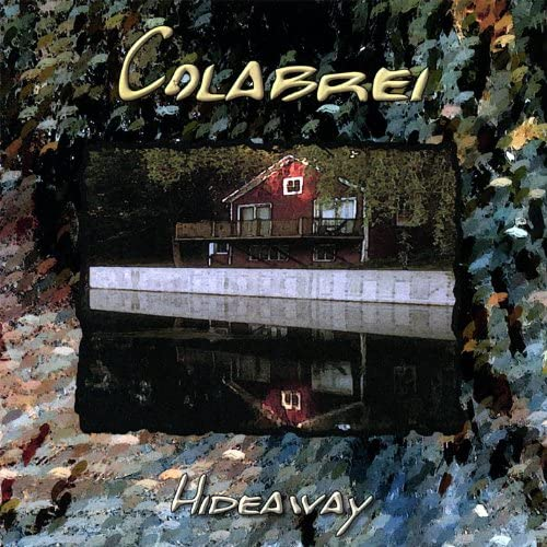 Colabrei
