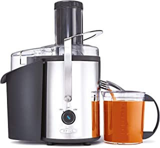 Best Jack Lalanne Blender in 2020 Reviews & Guide