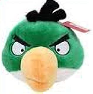 Commonwealth Angry Birds Toucan Plush 16