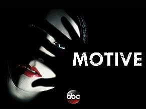 Motive, Season 2