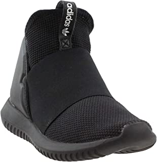 Womens Tubular Defiant T Casual Sneakers,