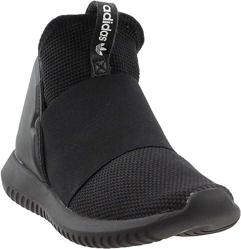 Adidas pour Femme Tubulaire Defiant T paniers Ba8633