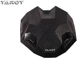 tarot 680 pro canopy