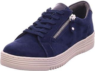 Suchergebnis auf für: Jana Sneaker Sneaker