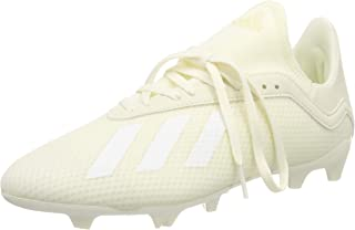 Junior Amazon itScarpe Adidas Bambini Da Calcio lFJKc1