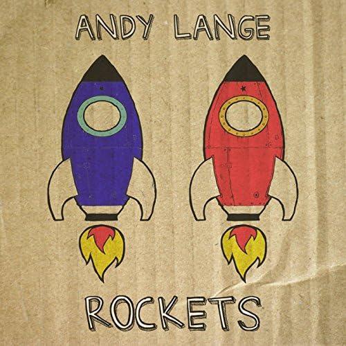 Andy Lange