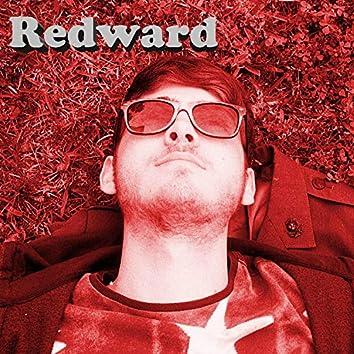 Redward EP