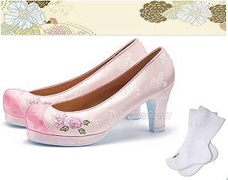 korean shoes size 230mm
