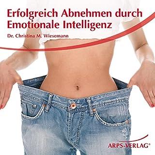 Erfolgreich Abnehmen durch emotionale Intelligenz Titelbild