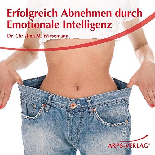 Erfolgreich Abnehmen durch emotionale Intelligenz cover art