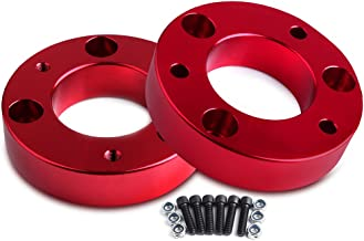 ECCPP Leveling Lift Kit for Ford F150 Leveling kit 2 inch Raise Vehicle 2