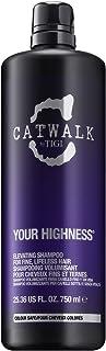 10 Mejor Catwalk Tigi Uso de 2020 – Mejor valorados y revisados
