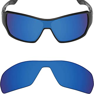 Mryok Replacement Lenses for Oakley Offshoot - Options