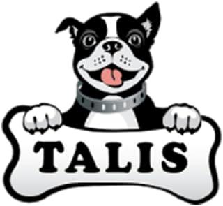 Talis-us