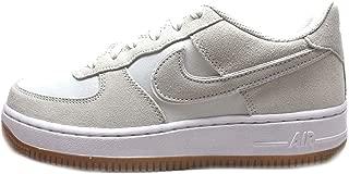 Grade School Nike Air Force 1