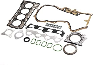 BoCID Engine Gaskets Seals Repair Overhaul Kit For VW Golf Jetta Passat Tiguan 1.4 TSI