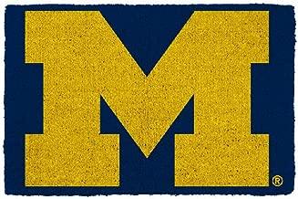 university of michigan mat