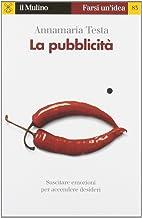 Permalink to La pubblicità PDF