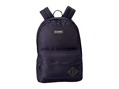 Dakine 365 Pack Backpack 21L (Night Sky Nylon) Backpack Bags