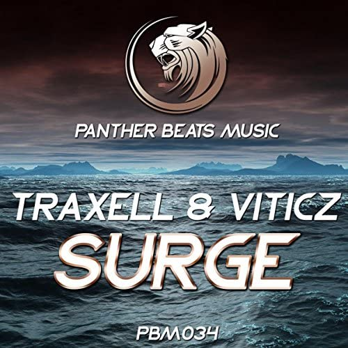 Traxell & Viticz