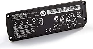 Amanda 061385 Battery 061384 061386 063404 063287 7.4V 2230MmAh/17Wh Replacement for Soundlink Mini one/Bose SoundLink Mini Bluetooth Speaker one/Bose SoundLink Mini Bluetooth Speaker I/Bose Mini I