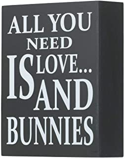Best rabbit themed christmas gifts Reviews