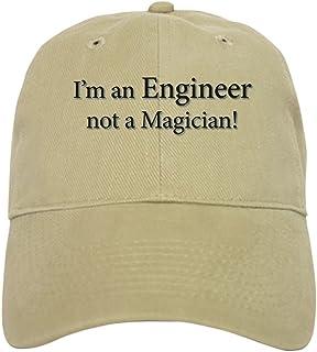 01d2b47d313 Amazon.com  Careers   Professions - Hats   Caps   Accessories ...