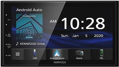 Amazon Com Kenwood Installation Kit