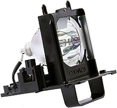 Original Manufacturer Mitsubishi DLP TV Bulbs:915B455011-PVIP