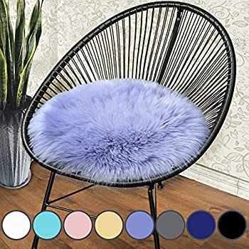 Best hobby lobby chair cushions Reviews