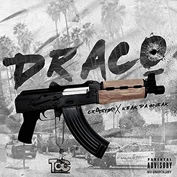 Draco (feat. Keak da Sneak)