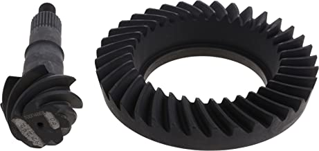 SVL 10004668 Differential Ring and Pinion Gear Set for Ford 8.8
