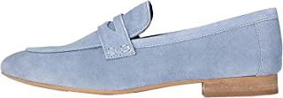 Marca Amazon - find. Soft Leather - Mocasines Mujer