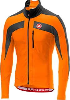 Best castelli long sleeve thermal jersey Reviews