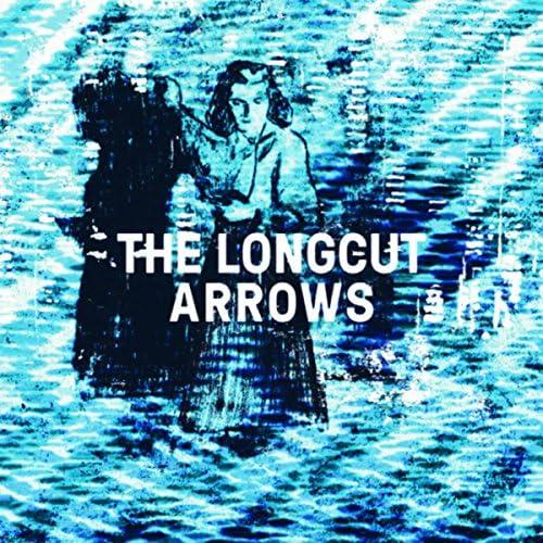 The Longcut
