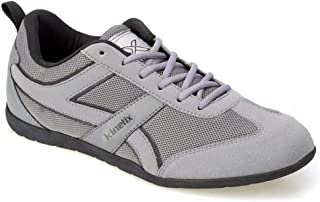 Kinetix Erkek Walter Moda Ayakkabı