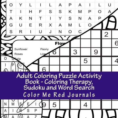 Puzzle formas geométricas, (53439) , color/modelo surtido