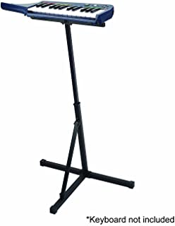 Rock Band 3 - Keyboard Stand for Xbox 360, PlayStation 3 and