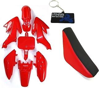 Suchergebnis Auf Für Stoneder Auto Motorrad