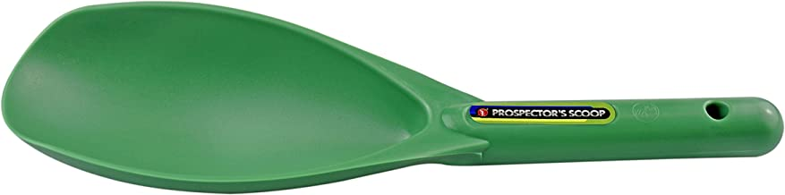 SE GP3-SS22GN Green Prospector's Scoop