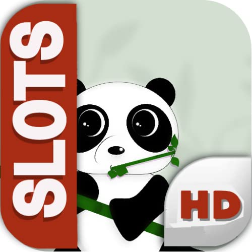 Panda Free Slots Wheel Of Fortune - Casino Ino Slot Machines