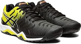 ASICS Mens Gel-Resolution 7 Tennis Shoe