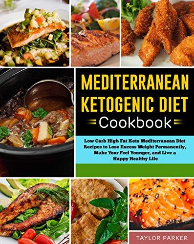 low carb mediteranian diet