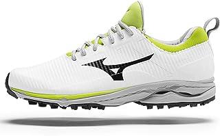 mizuno golf shoes size 40