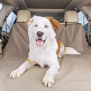 PetSafe Happy Ride Cargo Area Liner, 3 Units, 0.97901 kg