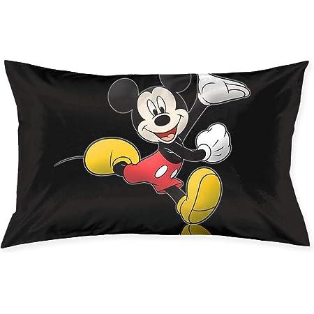 Mickey Mouse Pillowcase