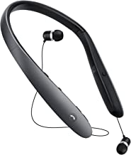 Best lg 730 headphones Reviews